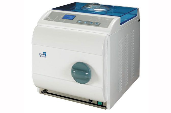 Dental autoclave / bench-top DRAGON-N Foshan Joinchamp Medical Device