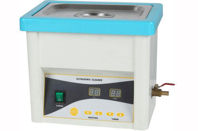 Dental ultrasonic bath Foshan Joinchamp Medical Device
