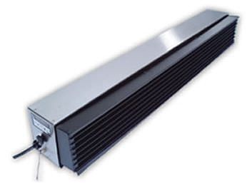 Germicidal lamp / UV / ceiling-mounted TB American Ultraviolet