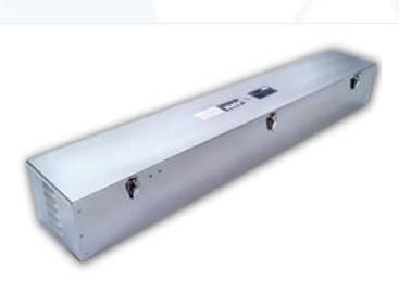 UV lamp / germicidal / ceiling-mounted RAM American Ultraviolet