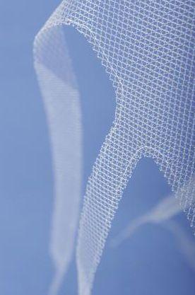 Prolapse mesh reconstruction mesh / cystocele OPUR ABISS
