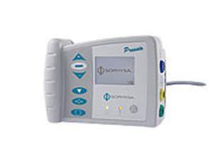 Intracranial pressure monitor Pressio® Sophysa