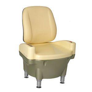 Magnetic stimulation chair for pelvic rehabilitation BioCon™-2000P MCube Technology