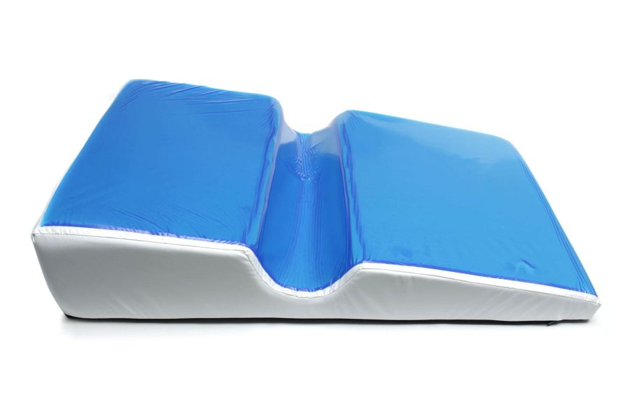 Surgical cushion / ventral 940725016 GEL-A-MED