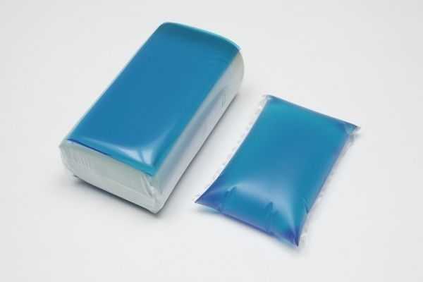 Multi-use cushion / surgical 940301005 GEL-A-MED