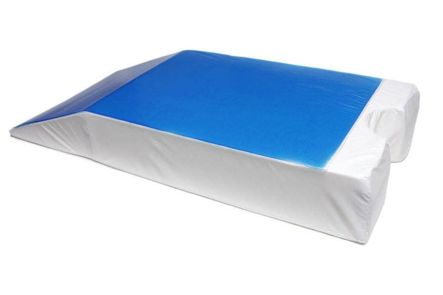 Positioning cushion / ventral 941185016BP GEL-A-MED
