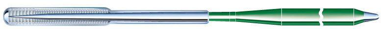 Catheter guidewire / peripheral / small vessel / hydrophilic Regalia XS 1.0 Asahi Intecc Co Ltd