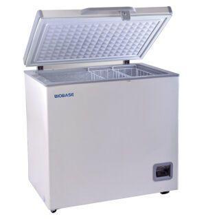 Vaccine freezer / box / 1-door -40 °C ... -10 °C, 100 - 300 L | BXC-FW100, BXC-FW300 Biobase Biodustry