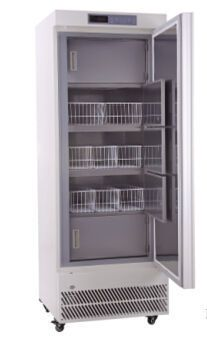 Vaccine freezer / laboratory / blood plasma / vertical -40 °C ... -10 °C, 90 - 362 L | BXC-FL90, BXC-FL362 Biobase Biodustry