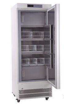 Vaccine freezer / laboratory / blood plasma / vertical -40 °C ... -10 °C, 90 - 362 L | BXC-FL90, BXC-FL362 Biobase Biodustry