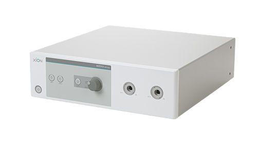 LED light source / endoscope / stroboscopic / cold MATRIX LED duo XION