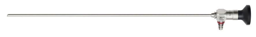 Hysteroscope endoscope / rigid 2.7 mm - 4.0 mm HIPP Endoskop Service