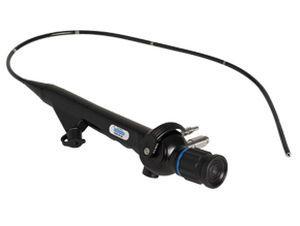 Bronchoscope fiberscope OP-50 OPTOMIC ESPAÑA