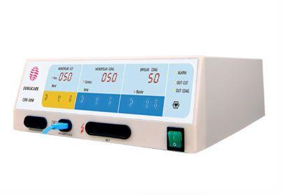 HF electrosurgical unit CSU-300 CAREWELL