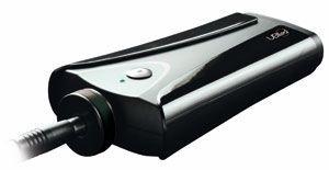 LED light source / endoscope / cold / portable SOPRO 281 SOPRO-COMEG