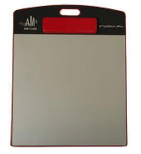 Portable posturography platform FootWork Pro Am Cube