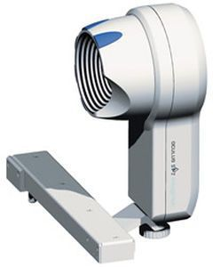 Keratometer (ophthalmic examination) / corneal topograph Easygraph Oculus