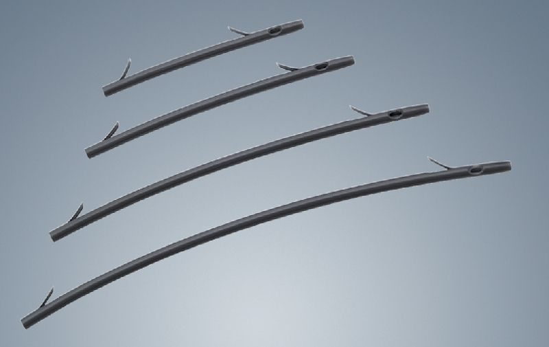 Biliary stent / PTFE SFS Dispomedica