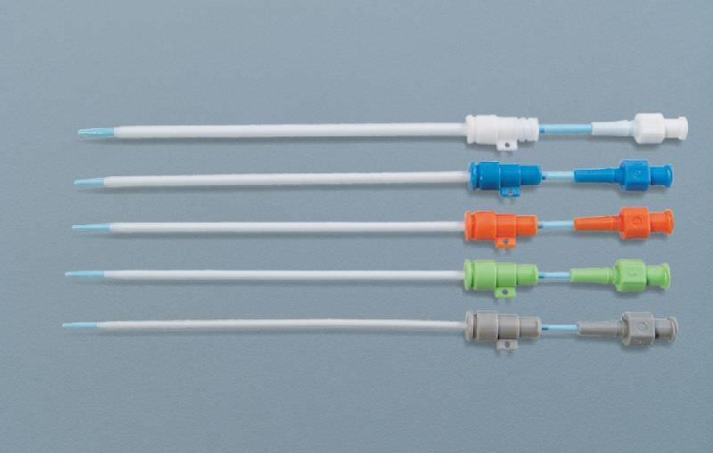 Percutaneous introducer needle Dispomedica