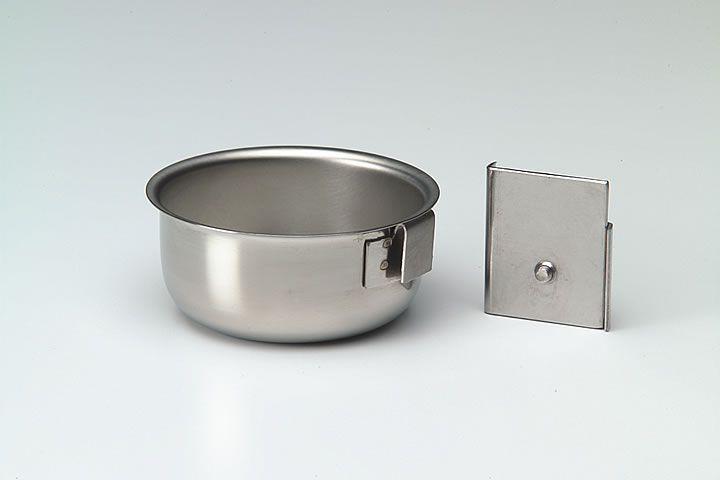 Feline bowl 890.0200.01 Shor-Line