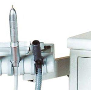 Dental handpiece / air PM BA EYMASA