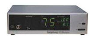 Intracranial pressure monitor HDM 26.1 Spiegelberg