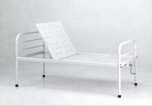 Mechanical bed / 2 sections 33002 PT. Mega Andalan Kalasan