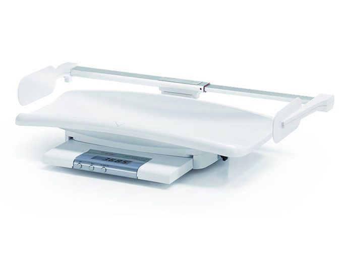 Electronic baby scale 20 kg   MS3500 Charder Electronic