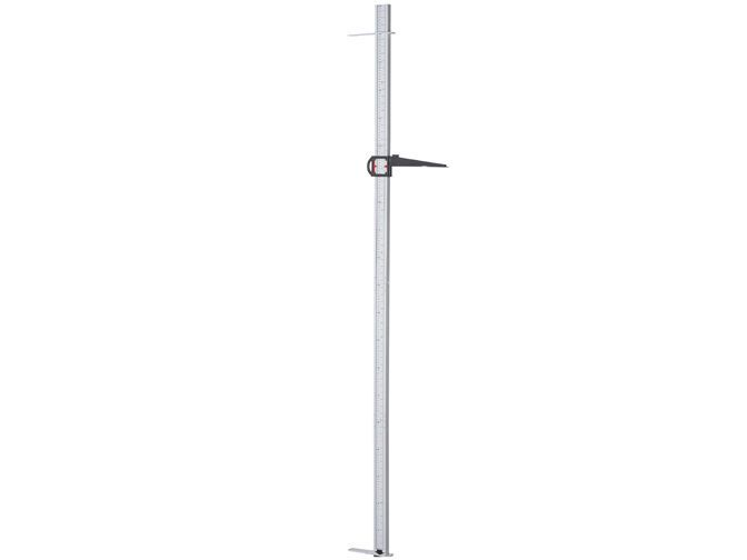 Mechanical height rod / wall-mounted HM200PW Charder Electronic