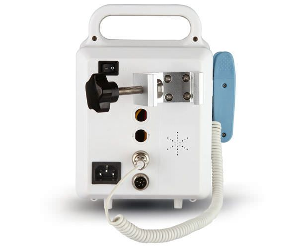 Volumetric infusion pump / 1 channel OIP-900 Shenzhen Osen Technology