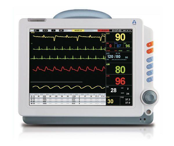 Depth of anesthesia monitor OSEN8000 Shenzhen Osen Technology