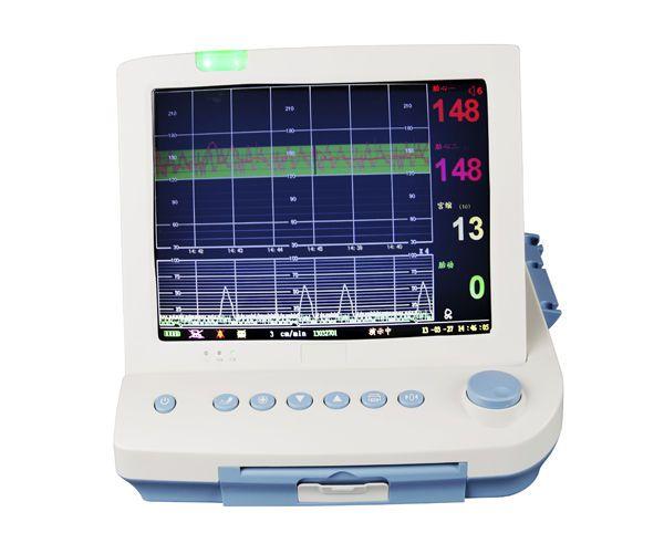 Fetal monitor OSEN9000A Shenzhen Osen Technology