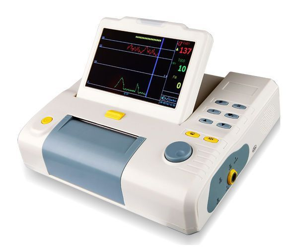 Fetal monitor OSEN9000E Shenzhen Osen Technology