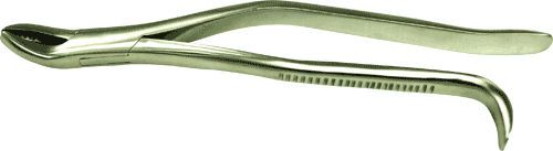 Veterinary dental extraction forceps / for wolf teeth LIAUTARD | 11350 Harlton's Equine Specialties