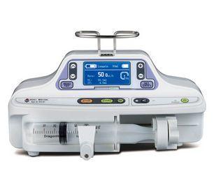 Veterinary syringe pump / 1 channel 0.1 - 1200 mL/h | HX-901A VET Guangzhou Huaxi