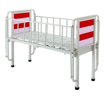 1 section bed / pediatric D-4 Xuhua Medical