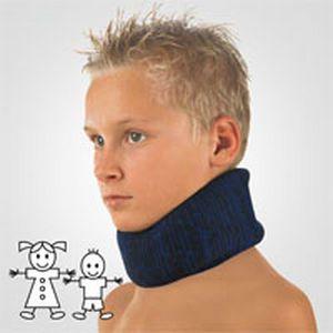 Pediatric cervical collar / foam / C1 BORT Medical