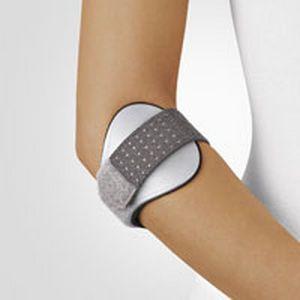 Epicondylitis strap (orthopedic immobilization) Stabilo® BORT Medical