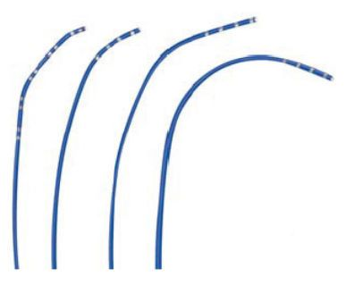 Ablation catheter / cardiac Eel Cath™ series Lepu Medical Technology