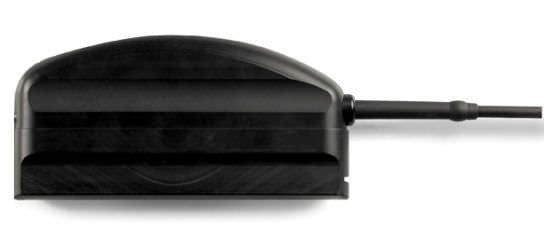 Multi-element ultrasound transducer / linear BMV Technology