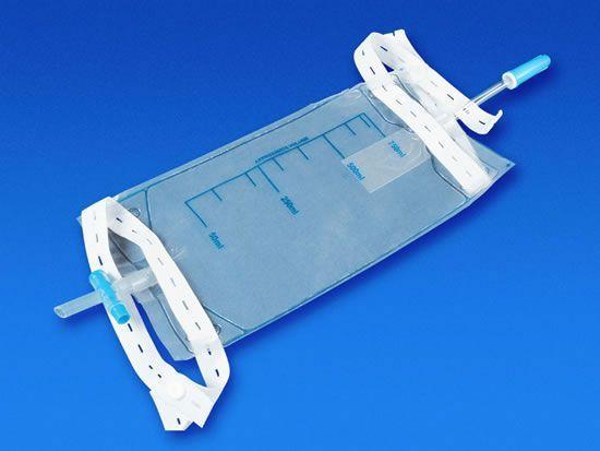 Adult urinary drainage set 750ml Jiangsu Kangjin Medical Instruments