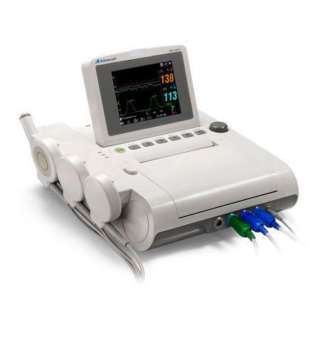 Fetal monitor FM-3000 Advanced Instrumentations