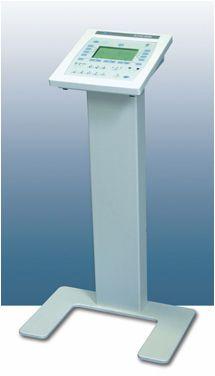 Radiography HF X-ray generator / with control panel G100 RAD Villa Sistemi Medicali