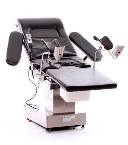 Universal operating table / electrical OT-400 Advanced Instrumentations