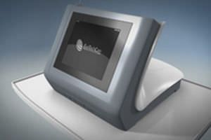 Ablation system / HIFU ablation system / for glaucoma treatment / ultrasound-guided EYEOP1 EyeTechCare