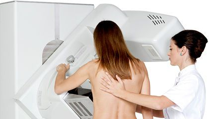 Full-field digital mammography unit / for breast tomosynthesis Giotto Tomo IMS