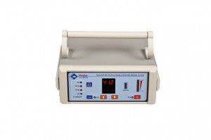 Patient warming system for medical mattress W-150 T Istanbul Medikal
