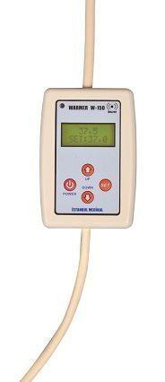 Warming mattress control unit W-150 Istanbul Medikal