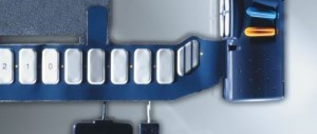 Cardiac telemonitoring system Cardio Beeper® SHL Telemedicine
