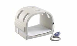 Thorax MRI coil / abdomen / quadrature Sina Healthcare